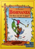 Bohnanza: A Distraction from WoW Addiction? « Applied Game Design