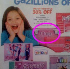 pinkgames
